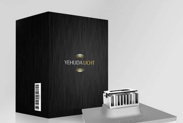 yehudalight-pic-bottom-left