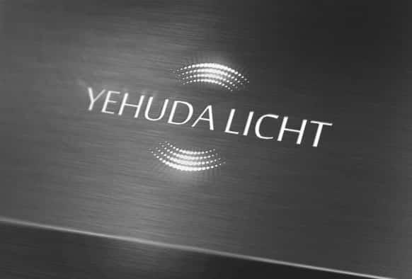 yehudalight-pic-bottom-right