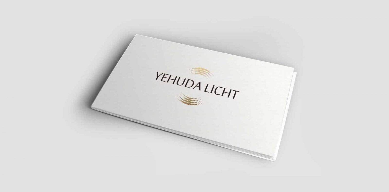 yehudalight-strip-1
