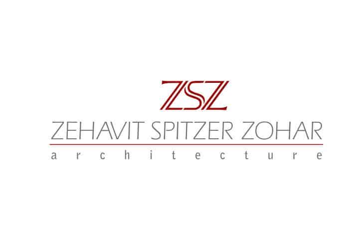 Web3D - מיתוג עסקי - zsz