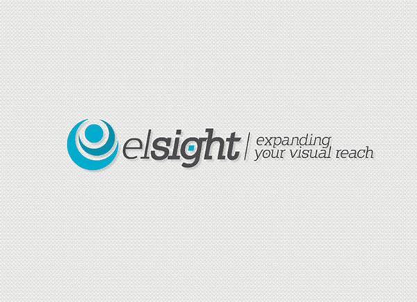 מצגות | בניית מצגת עסקית: El-Sight