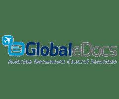 web3d, global edocs לוגו, הפקת סרטי תדמית