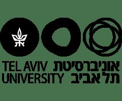 אוניברסיטת תל אביב, פיתוח אתרים, web3d