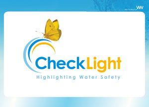 Web3D - מצגות עסקיות - checklight - פלאש