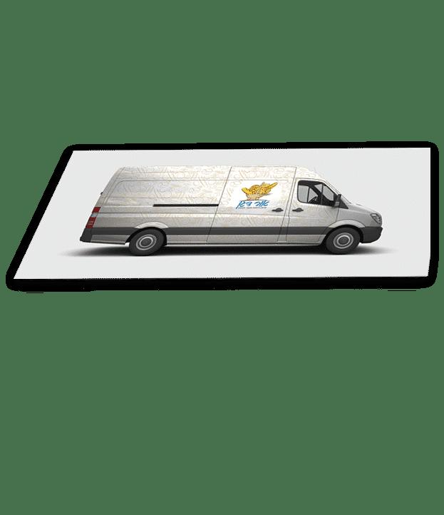 Web3D - מיתוג עסקי - אור דגן