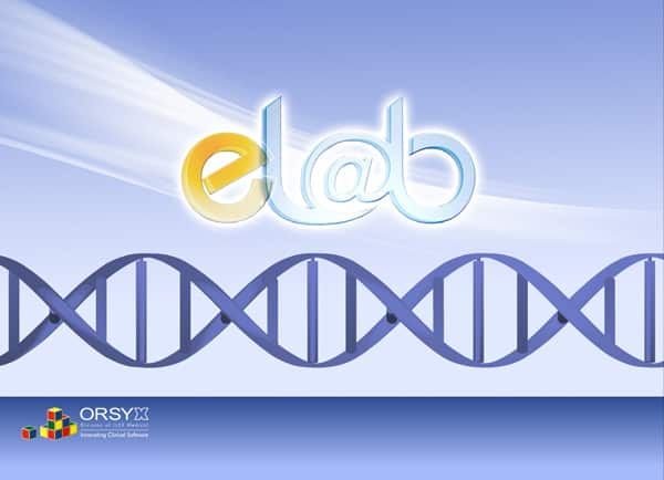 Web3D - מיתוג עסקי - elab - בניית מצגות