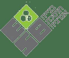web3d, esb לוגו, מיתוג, דפוס, גרפיקה