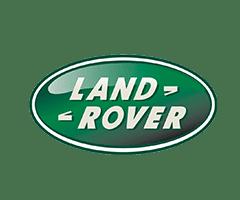 web3d, land rover לוגו, בניית אתרים, מצגת עיסקית