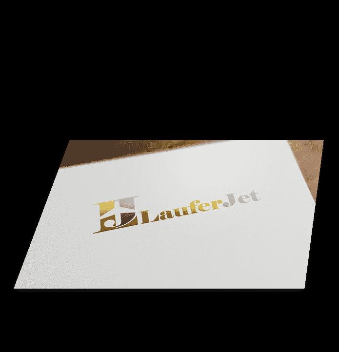 Web3D - מיתוג עסקי | פרזנטציה מקצועית- LauferJet