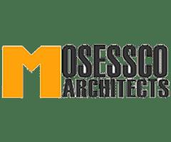web3d, mosessco לוגו, הדמיות תלת מימד