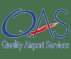 web3d, QAS לוגו, הדמיות תלת מימד