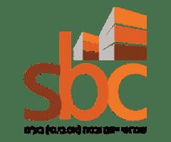 web3d, SBC לוגו, קטלוגים, עיצוב תערוכות
