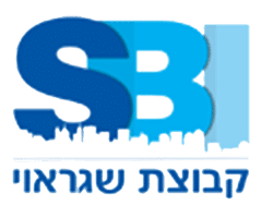 web3d, SBI לוגו, קטלוגים, הדמיות תלת מימד