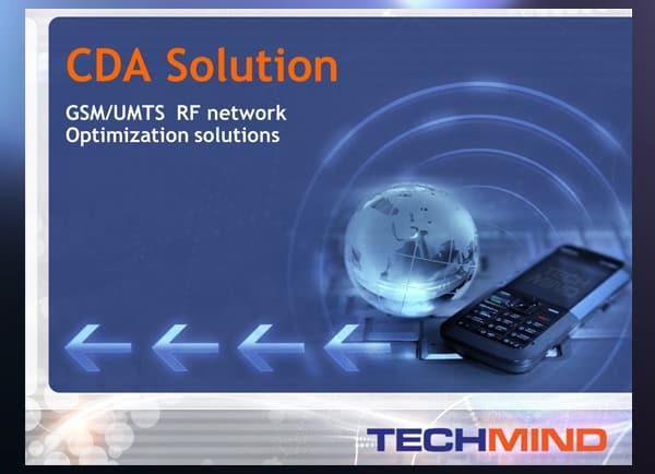 Web3D - מיתוג עסקי - techmind
