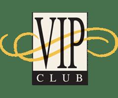 web3d, vip club לוגו, הדמיות אדריכלות