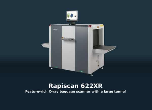 Web3D - מכשיר x-ray - תלת מימד