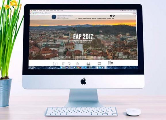 web3d, iMac, בניית אתר וורדפרס