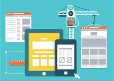 5 דברים שצריך לדעת על הקמת אתר