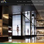 תכנות אתרים, ycd multimedia, פתרונות אינטרנט