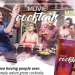 MOVIE cocktails laptop homescreen mockup