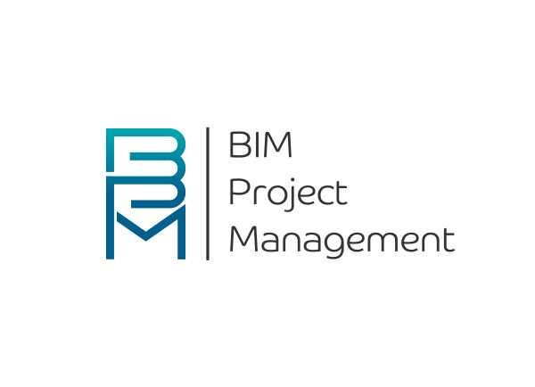מיתוג עסקי – BPM תנומה ראשית של פרויקט