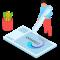 מיתוג עסקי מלא | עיצוב גרפי