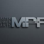 מיתוג עסקי לחברת MPP