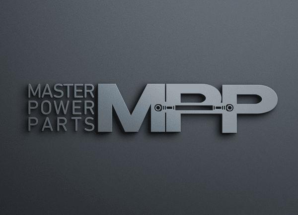 מיתוג עסקי: MPP תנומה ראשית של פרויקט