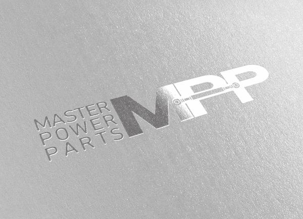 MPP master power parts מיתוג עיסקי