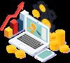 אייקון פיננסים, שוק ההון | עורכי דין ומשפט