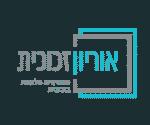 אוריון זכוכית לוגו
