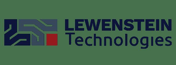 Lewenstein Technologies