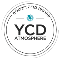 YCD Atmosphere YCD multimedia