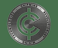 ChipMine