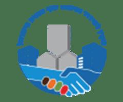 הקרן לעידוד ופיתוח ענף הבנייה בישראל