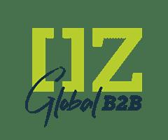 Oz Global B2B