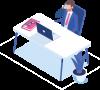 אייקון הייטק, סטארטאפים – StartupRunner