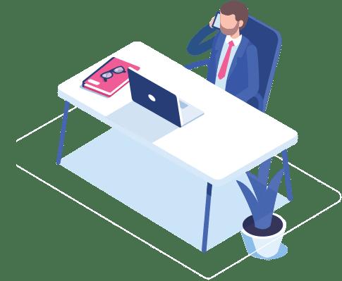 הייטק, סטארטאפים – StartupRunner