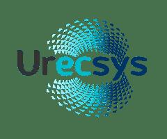 Urecsys